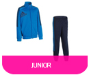JUNIOR-FITNESS-icona