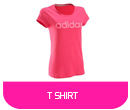 T-SHIRT-FITNESS-icona