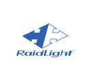 raidlight-M